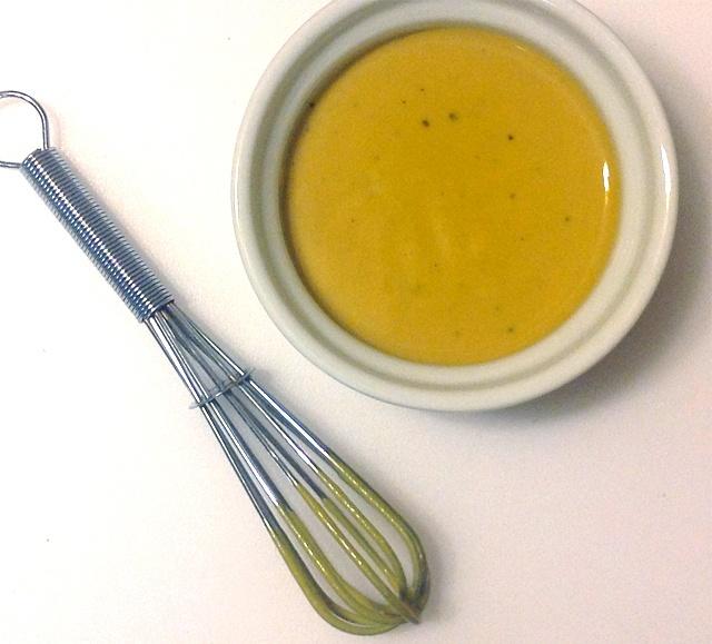 South Carolina-Style Mustard Barbecue   Condiments, Sauces, Etc.   Pi ...