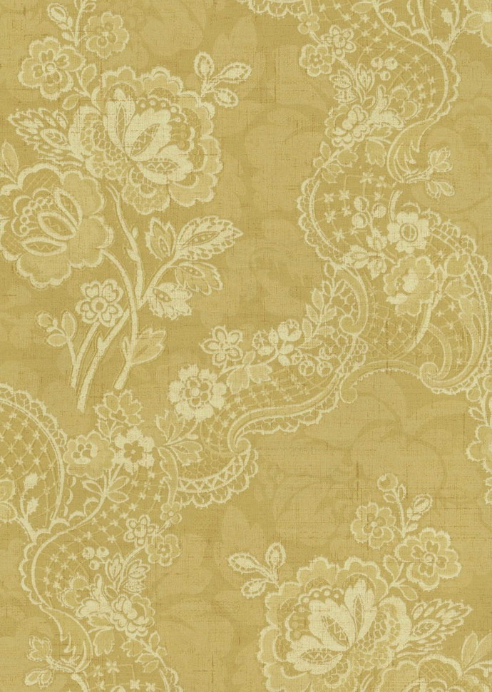 Wallpaper Patterns Cottage Style Joy Studio Design