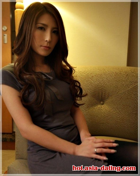 Discover Asian Women In Orlando Online At Afro Romance