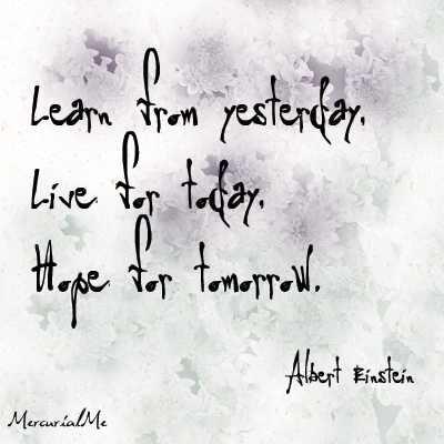 love albert einstein quotes quotes pinterest