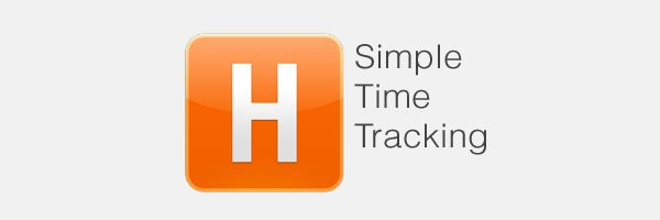 best time tracker app for ios