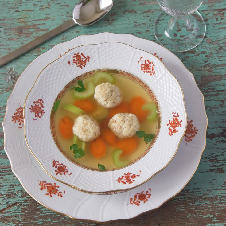 ball soup recipe yummly matzo ball soup oma s fabulous matzo ball soup ...