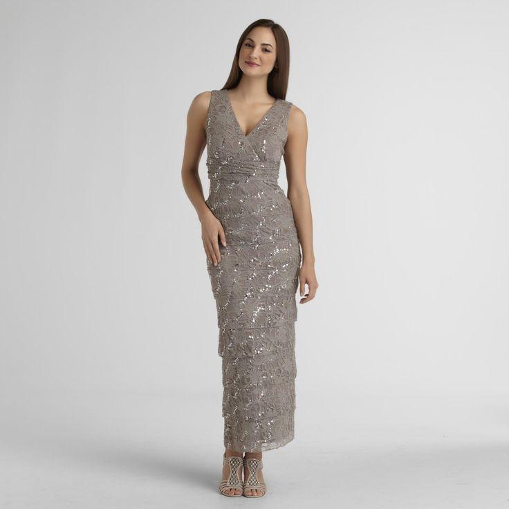 Mother of the bride dress wedding ideas pinterest for Pinterest wedding dresses for mother of the bride