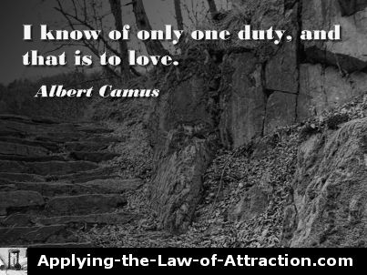48 laws of attraction pdf