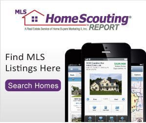 Home Scouting report Mobile MLS Search