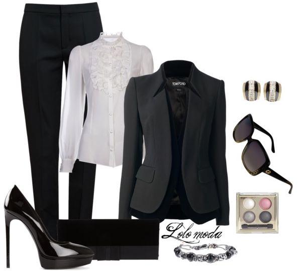 Lolo moda, classic women's fashion, www.lolomoda.com