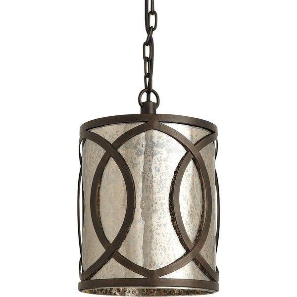pier 1 imports madera pendant light for la casa pinterest. Black Bedroom Furniture Sets. Home Design Ideas
