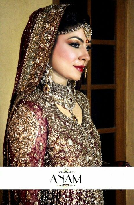 Supriya Rahman | Veils, Masks, etc. Part II | Pinterest