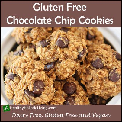 ... free and processed sugar free chocolate chip cookie recipe? Well you