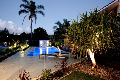 Design Pool Design contemporary pool | Dream Home Ideas | Pinterest