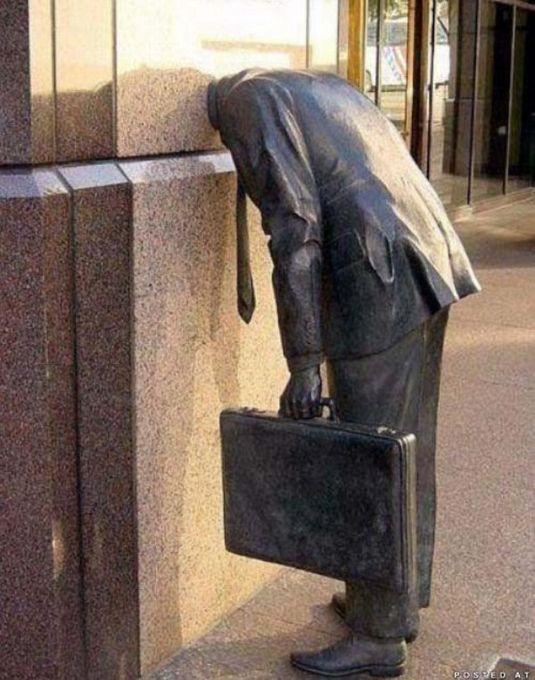 Čudne statue širom sveta - Page 6 Deedea588ad02880616999b2f3e36791