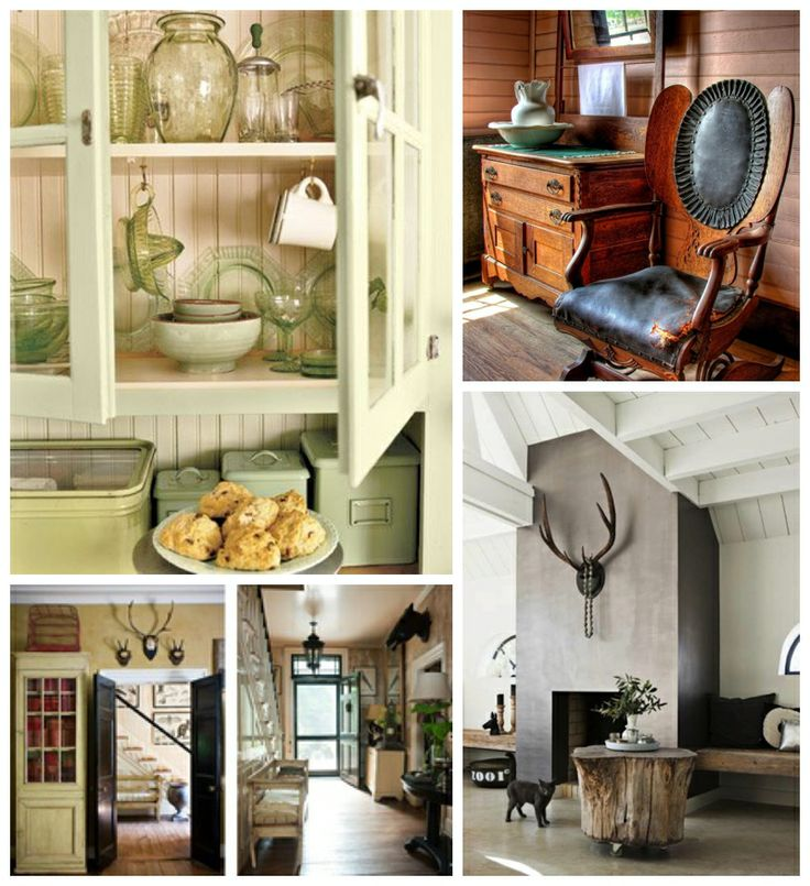 Pinterest country home decorating ideas for Pinterest decorating ideas for home
