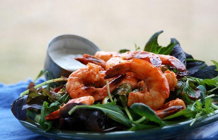 ... spicy shrimp hot and spicy shrimp hot and spicy buffalo shrimp dip