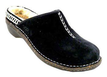 UGG Australia Kohala Suede Clog Casual Shoes   Womens Shoes