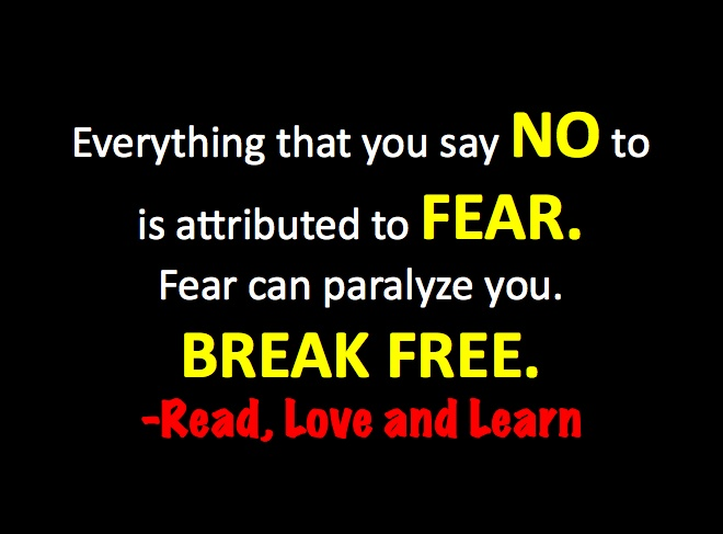 read love and learn inspiring quotes pinterest