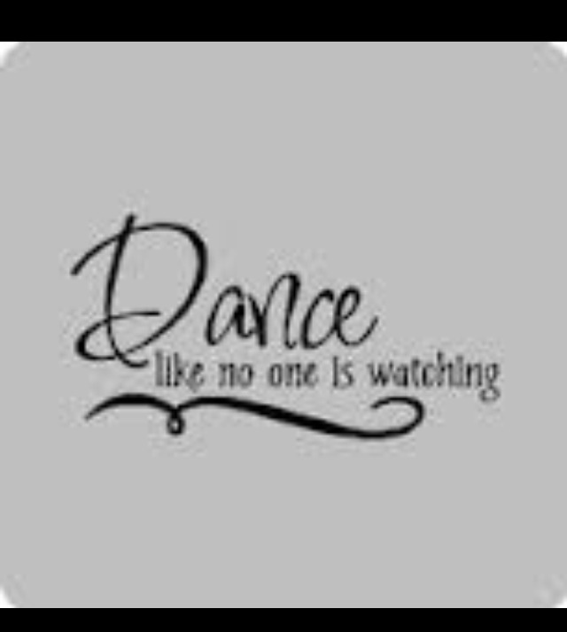 inspirational dance quote favorite sayings pinterest
