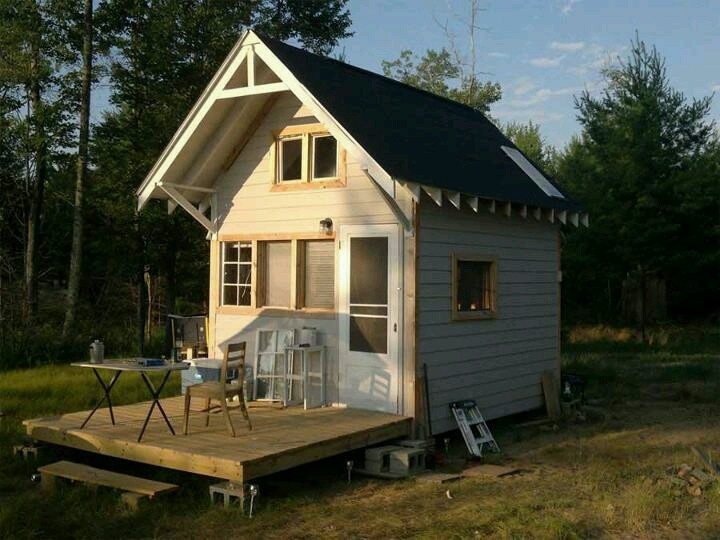 pin by michelle loper on tumbleweed tiny houses pinterest. Black Bedroom Furniture Sets. Home Design Ideas