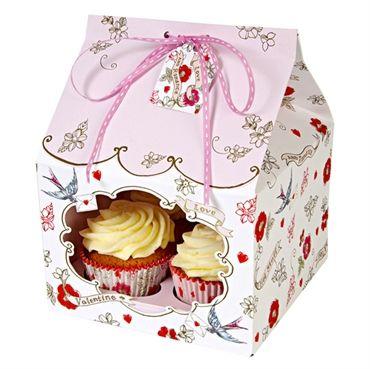 valentine day gift box dmo