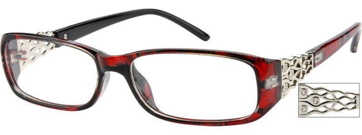 Zenni Optical Work Glasses : Pin by Regina Perry on Zenni Optical Pinterest