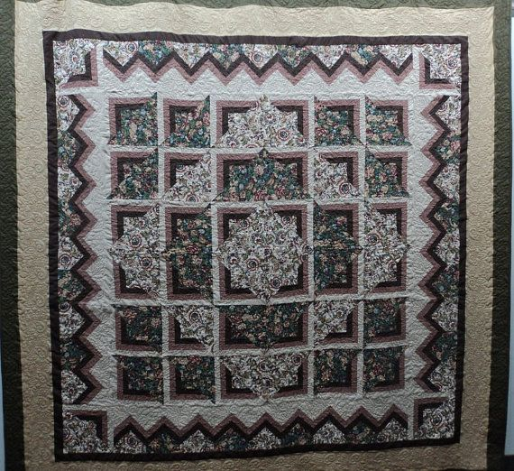Quilt garden trellis for Garden trellis designs quilt patterns