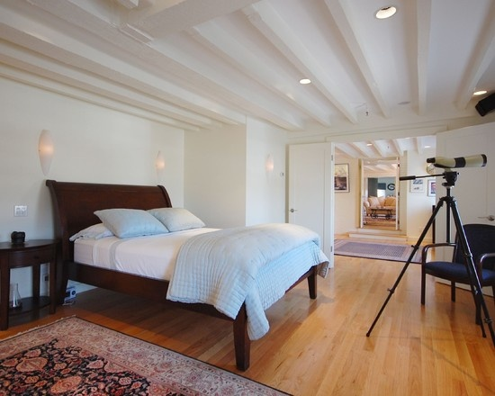 Low ceiling beams inside pinterest for Bedroom ideas low ceiling