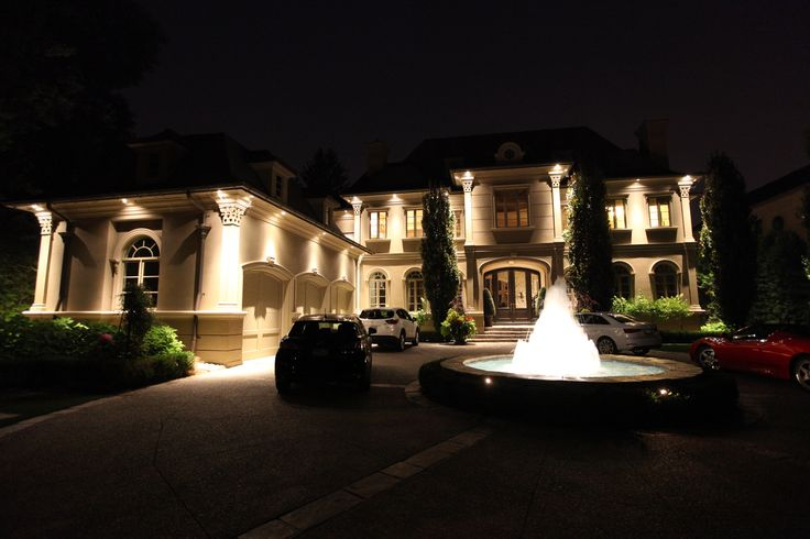 SOLD - Absolute ...100 X 200 Lot