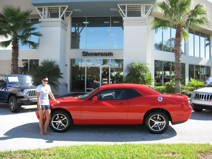 pin by central florida chrysler jeep dodge on our customers pintere. Cars Review. Best American Auto & Cars Review
