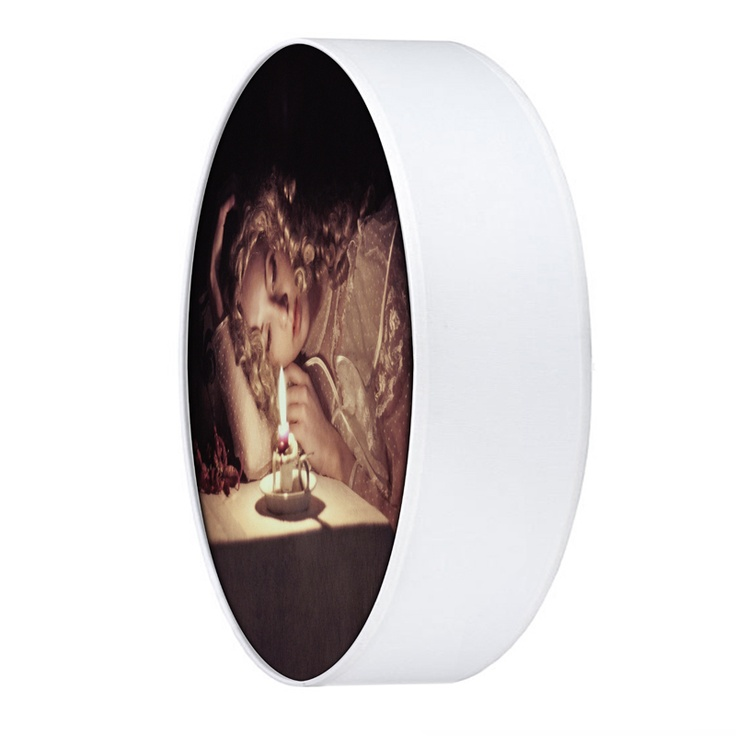 candela wall light by Young and Battaglia called the renaissance £107