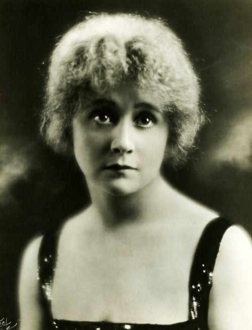 Bessie Barriscale Net Worth