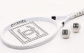 cool racket