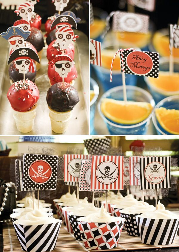 ahoy-pirate-party-desserts
