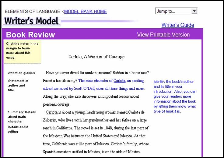 good persuasive essay topics for kids
