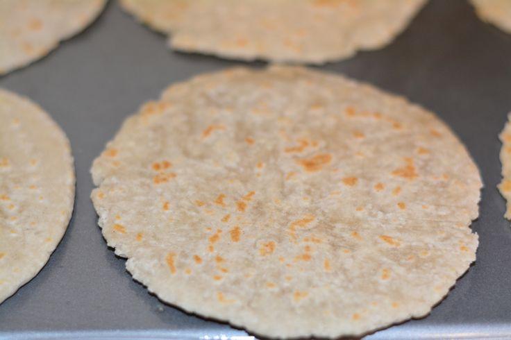 gluten free potato flour tortilla | Bread/ muffins | Pinterest