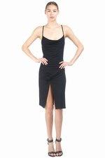 WOMEN - DRESSES - 1 - OPENING CEREMONY $90