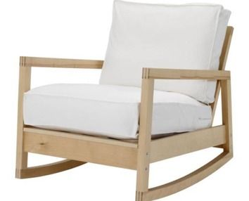 More like this: ikea , rocking chairs and chairs .