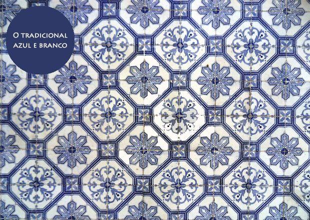 Azulejos portugueses para mi casa pinterest for Azulejo azul
