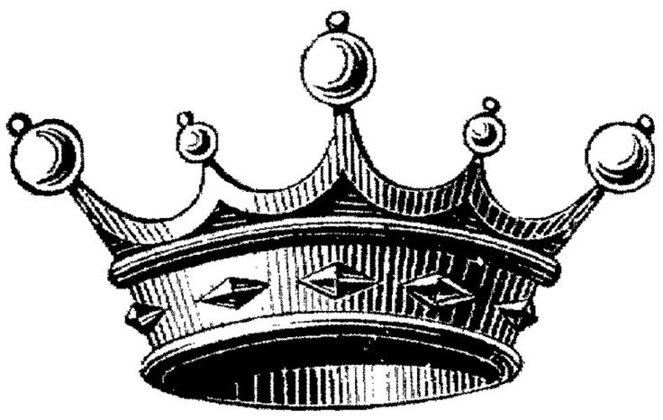 pictures of kings crowns - Google Search | DD stuff | Pinterest
