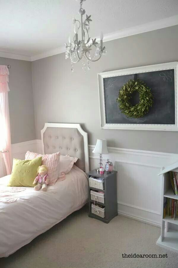 pink and grey bedroom yummy pinterest