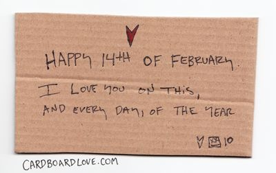 top valentines quotes and saying
