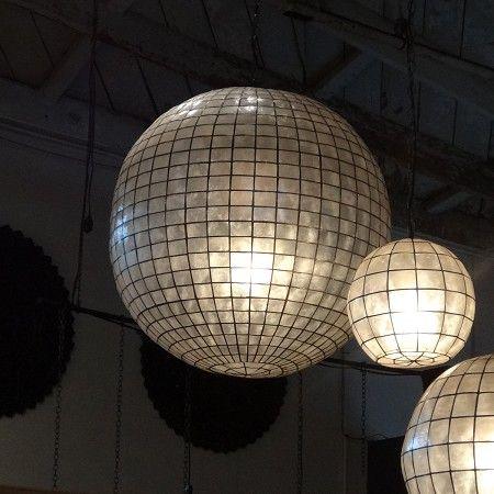 pin by sabrina fodor on lights pinterest. Black Bedroom Furniture Sets. Home Design Ideas