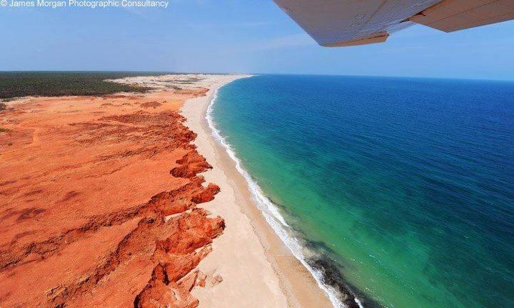 Cape Leveque Australia  city photos gallery : Cape Leveque Western Australia | beautiful AUSTRALIA home | Pin ...