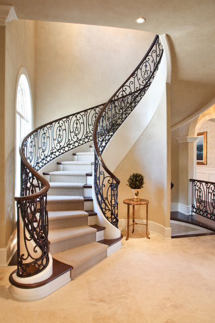 basement stairs stair ideas addition wants pinterest