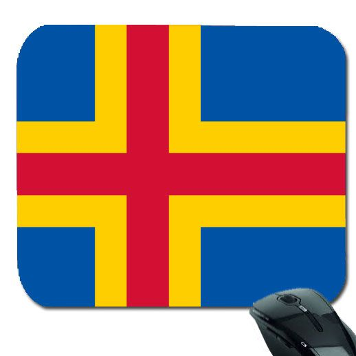 flags online store