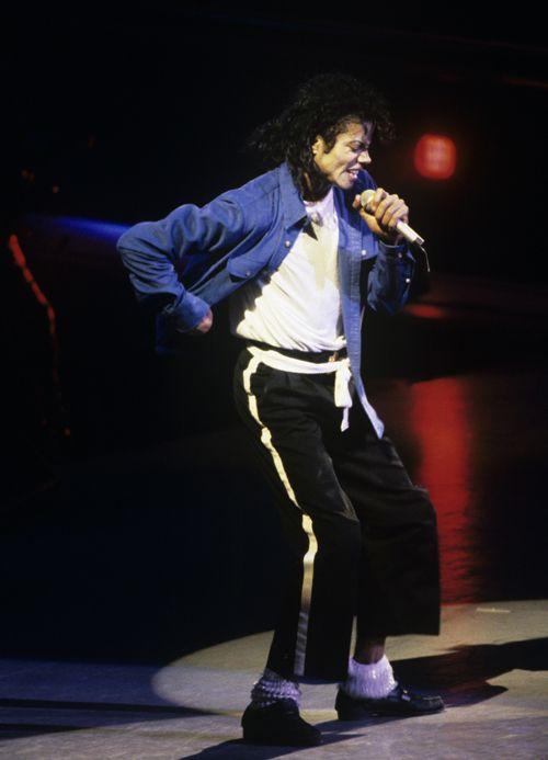 Michael the way you make me feel michael jackson pinterest