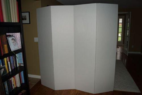 Dorm Divider (Privacy Room Divider) ~ 075515_Dorm Room Ideas For Privacy