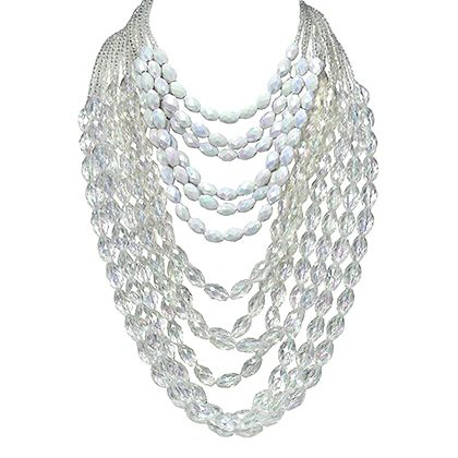 Traci lynn fashion jewelry necklaces related images