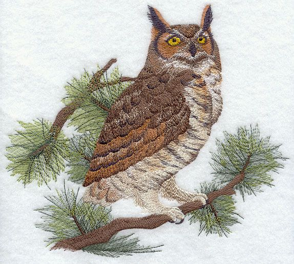 Pin by cindy hill on embroidery pinterest