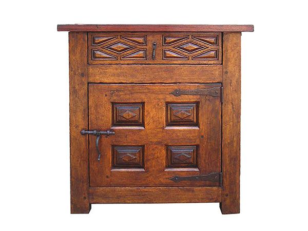 Spanish Colonial Furniture Spanish Latin American Inspirations