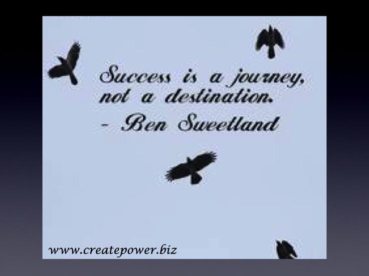 motivational quotes motivational quotes pinterest