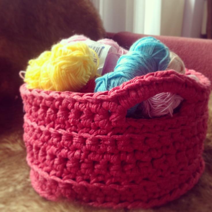 Free Crochet Patterns Zpagetti : Pin by Erin DuBrock on Crochet Pinterest